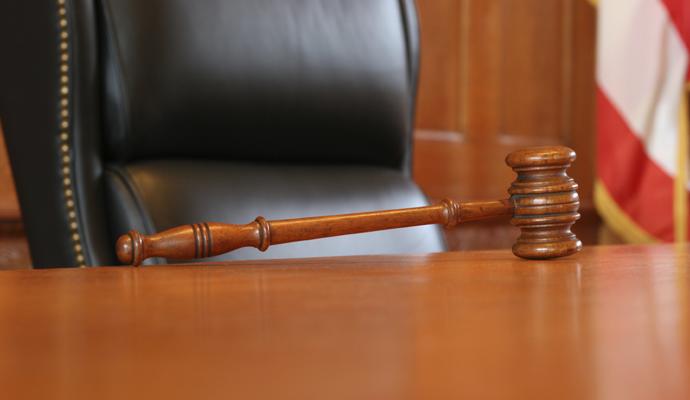 Суд не приобщил к делу реальные доказательства невиновности Савченко