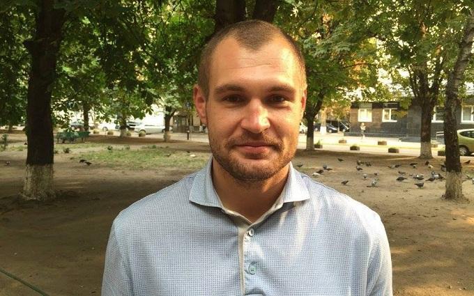 Скандальные увольнения в ГПУ: журналист раскрыл новые подробности