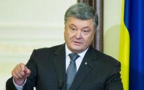 В Украине создадут единую православную церковь