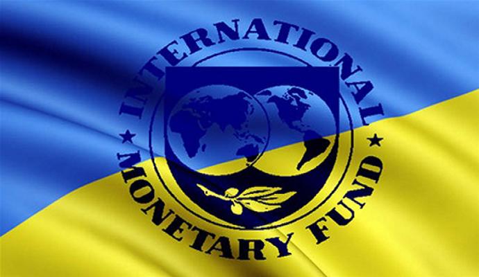 Украина должна выполнить обязательства перед МВФ - послы стран G-7