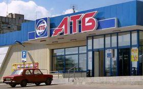 Печерский суд вынес первые решения в коррупционном деле Сергея Рыбалки