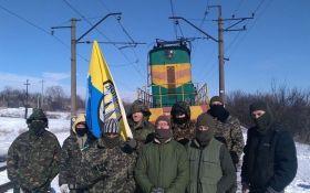 Блокада Донбасса: у Путина уже пустились на открытые угрозы