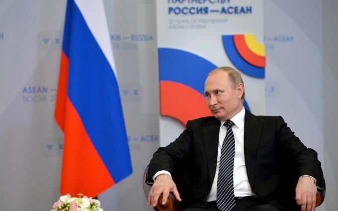 Грошей немає, але Путін не зміниться - російський економіст дав прогноз