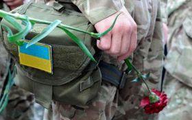 Бійці ще не зрозуміли, що це війна, і загинули: полковник АТО розповів про страшний бій