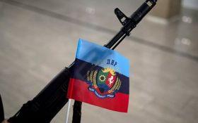 """В сети показали фото боевика """"ЛНР"""", ликвидированного на Донбассе"""