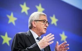 Санкции США против России: в ЕС анонсировали ответные меры