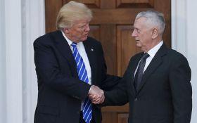 Трамп принял кадровое решение по своему соратнику, который жестко ругал Путина