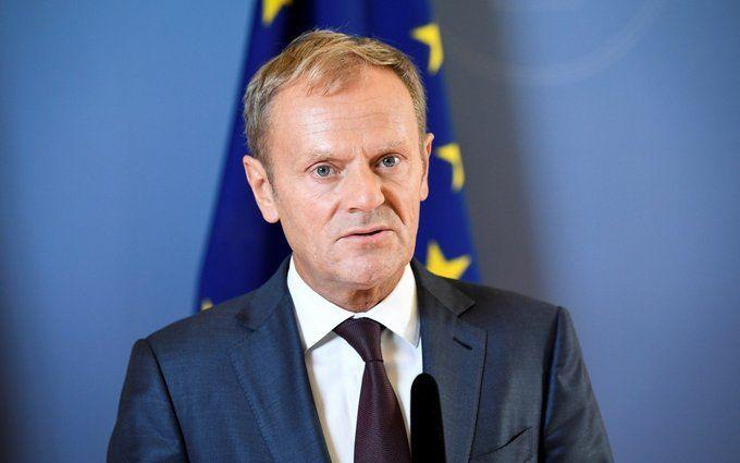 В ЕС неожиданно высказались о членстве Польши