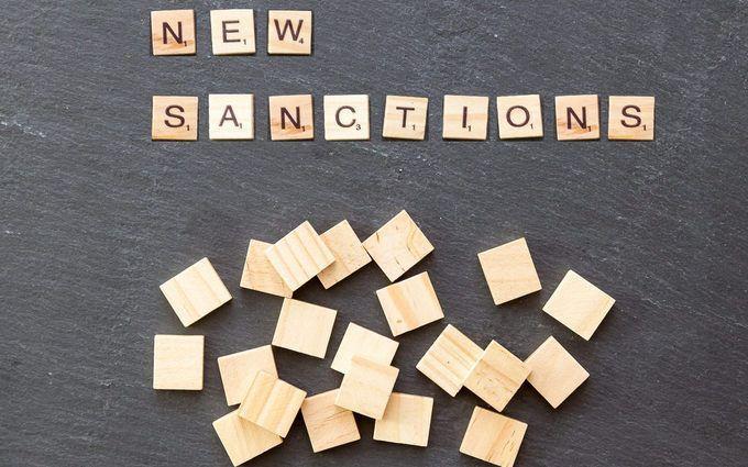 Еще одна страна требует новых мощных санкций против РФ