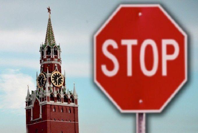 В Кабмине одобрили продление санкций в отношении РФ