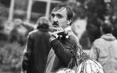 Легенды не умирают: памяти Виктора Чанова - опубликовано видео