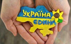 Проукраїнські жителі Донбасу злякали бойовиків - розвідка