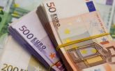 Курси валют в Україні на вівторок, 19 вересня