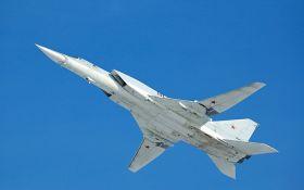 Российские истребители устроили инцидент с исландским пассажирским самолетом