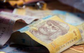 Аналитики прогнозируют валютный кризис в Украине