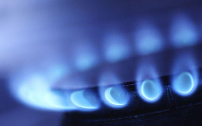Кабмин принял новое решение по газу для населения