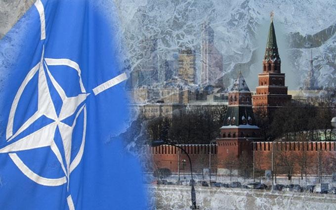 ЄС і НАТО підписали документ із натяком на Росію