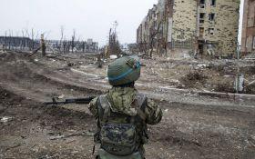 Ця війна може торкнутися всю Європу: головнокомандувач армії Литви назвав найгірший сценарій на Донбасі