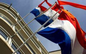 Перші підсумки виборів у Нідерландах: противники єдиної Європи зазнають поразки