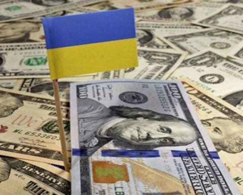 Більше 75% кредиторів погодилися списати Україну $ 3 млрд боргу - Яценюк