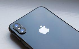 """Ну, вот и все: Apple """"похоронила"""" один из своих iPhone"""