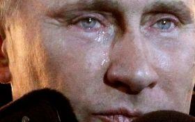 YouTube неожиданно нанес сокрушительный удар по путинским пропагандистам