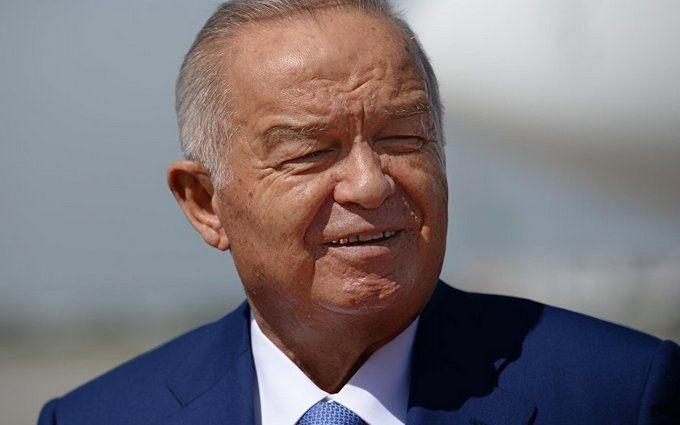 """""""Смерть"""" президента Узбекистану: дочка Карімова виступила із заявою"""
