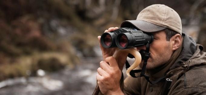 Думай как профессионал: Как выбрать бинокль для охоты и активного туризма (2)