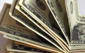 Курсы валют в Украине на четверг, 30 марта