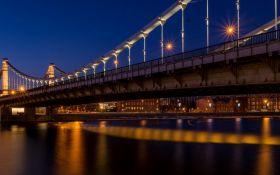 Незаконно построенный Керченский мост смещается: фото критически опасных участков