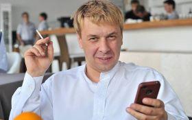 Поки ми не повернемо Крим і Донбас, для всього російського мистецтва потрібен бар'єр - продюсер Олександр Ягольник