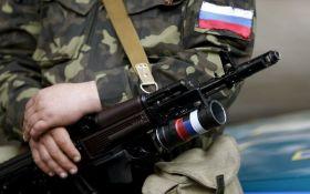 З'явився список російських солдатів і найманців, убитих на Донбасі в 2016-му