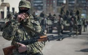 РосСМИ рассказали о криминальном бизнесе на оккупированном Донбассе