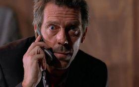 Доктор Хаус став Доктором Ріхтером: з'явився трейлер російського рімейка на популярний американський серіал