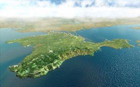 Во что Россия превращает оккупированный Крым: появились очень показательные фото