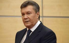 Пресс-конференция Януковича в Москве: смотрите онлайн-трансляцию