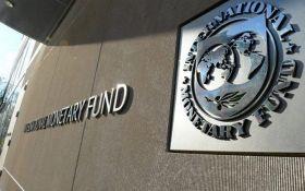 В Кабміні повідомили, коли Україна отримає транш МВФ