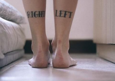Епічні татуювання, повторити які хочеться далеко не всім (18 фото) (4)