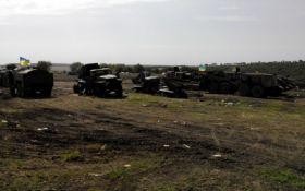 У необстрелянных пацанов был шок: полковник АТО рассказал о своем первом бое на Донбассе
