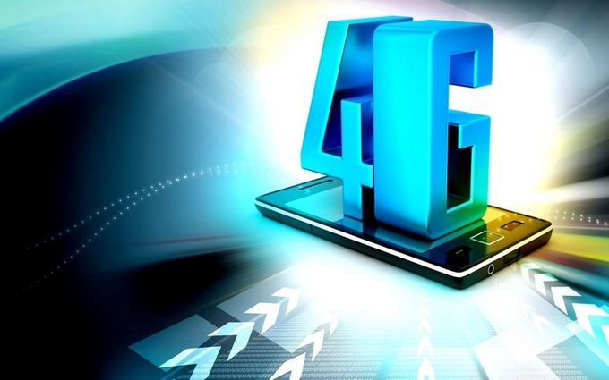 Запуск 4G в Украине: как проверить поддержку телефоном новой связи