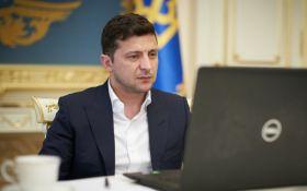 Должны сделать все - Зеленский неожиданно заговорил о новых переговорах по Донбасса