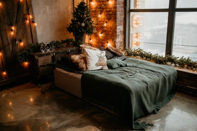 Как выгодно снять квартиру на Новый год 2020: сколько стоит аренда и где дешевле (1)