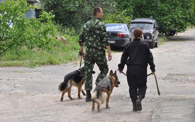Жорстоке вбивство екс-депутата на Миколаївщині: з'явилися фото