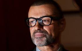 Родственник Джорджа Майкла назвал причину смерти певца