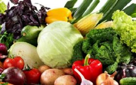 Назван овощ, который может уберечь от рака