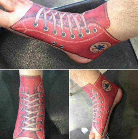 Епічні татуювання, повторити які хочеться далеко не всім (18 фото) (3)