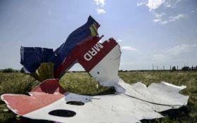 Боїнг МН17 на Донбасі збила Росія: оприлюднені результати міжнародного розслідування