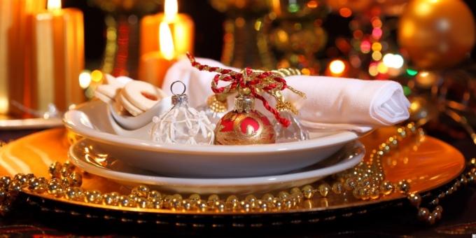 14 января - в Украине отмечают праздник Василия и Старый Новый год (1)