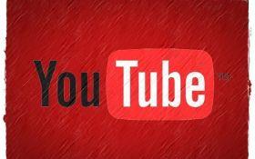 YouTube оказался в эпицентре громкого скандала - интересные подробности