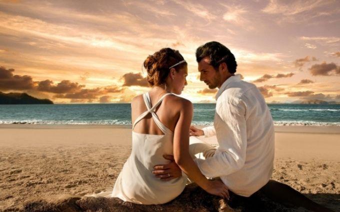 Как заставить мужчину полюбить вас еще сильнее: 10 надежных способов